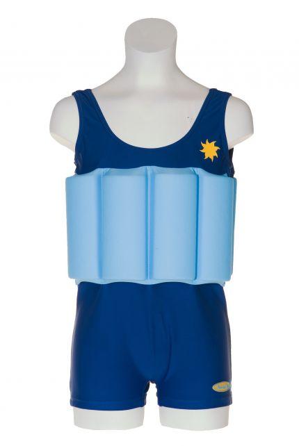 Beverly-Kids---UV-Floating-Swimsuit-Kids--Blue-Boy