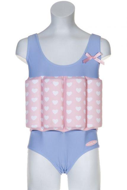 Beverly-Kids---UV-Floating-Swimsuit-Kids--Lovely-Heart