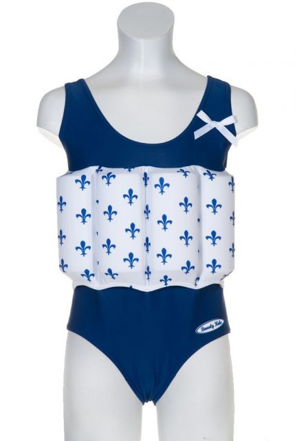 Beverly-Kids---UV-Floating-Swimsuit-Kids--Madame-de-Pompadour