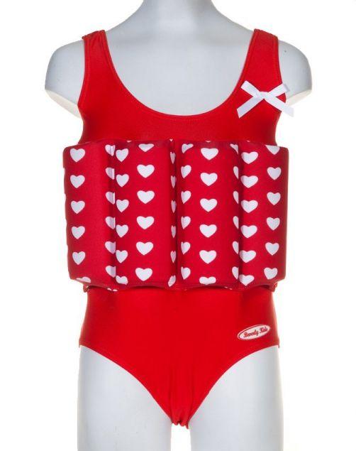 Beverly-Kids---UV-Floating-Swimsuit-Kids--True-Love