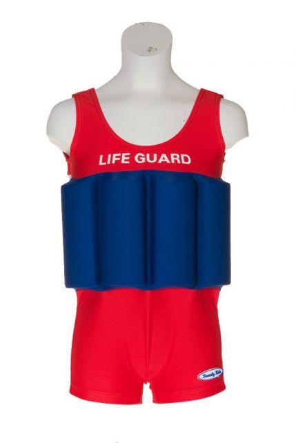 Beverly-Kids---UV-Floating-Swimsuit-Kids--Life-Guard