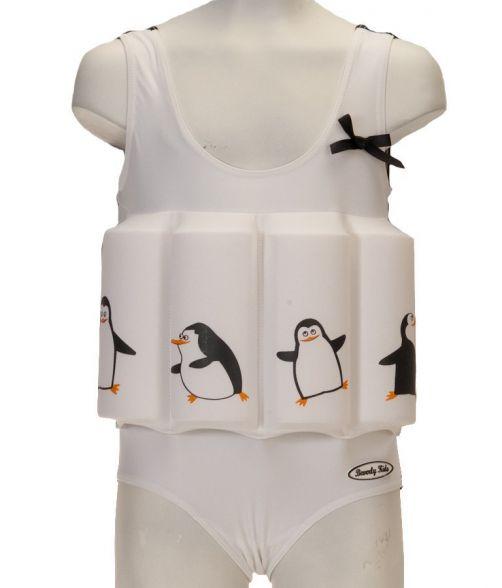 Beverly-Kids---UV-Floating-Swimsuit-Kids--Crazy-Pingis
