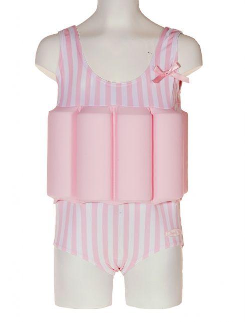 Beverly-Kids---UV-Floating-Swimsuit-Kids--Crazy-Summer