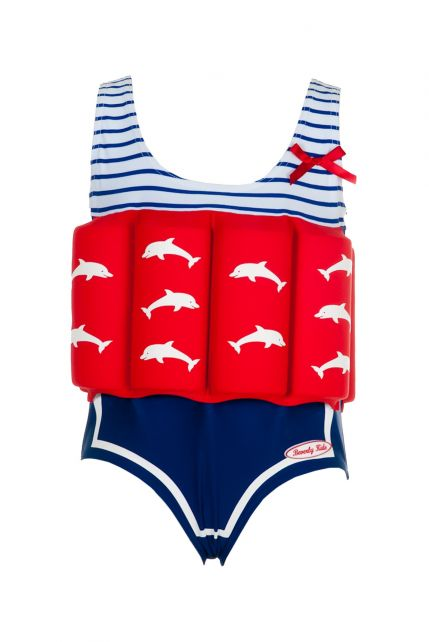 Beverly-Kids---UV-Floating-Swimsuit-Kids--Marlene