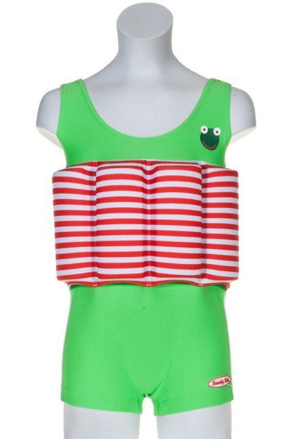Beverly-Kids---UV-Floating-Swimsuit-Kids--Frogboy