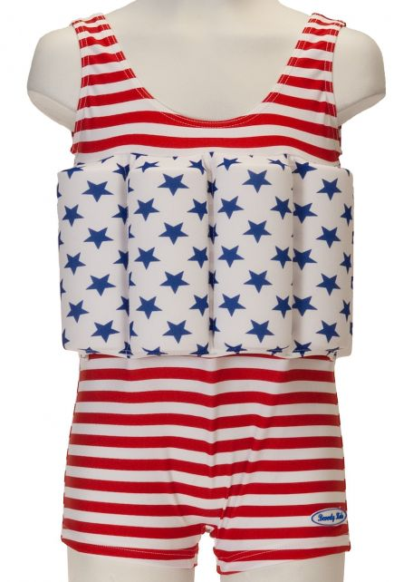 Beverly-Kids---UV-Floating-Swimsuit-Kids--American-Dream