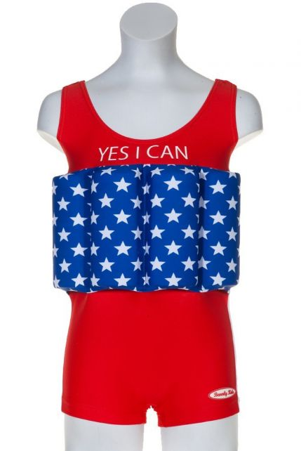 Beverly-Kids---UV-Floating-Swimsuit-Kids--Yes-I-Can