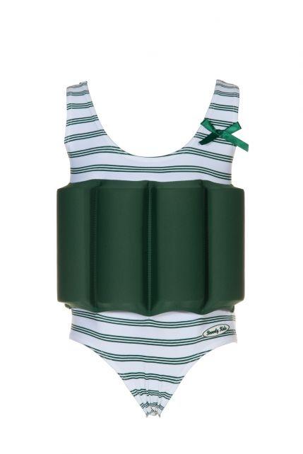 Beverly-Kids---UV-Floating-Swimsuit---Emmily