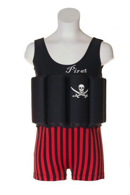 Beverly-Kids---UV-Floating-Swimsuit-Kids--Captain-Jack