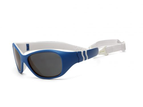 Real-Kids-Shades---UV-sunglasses-for-toddlers---Caribbean-blue-/-white