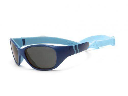 Real-Kids-Shades---UV-sunglasses-toddler---Royal/light-blue