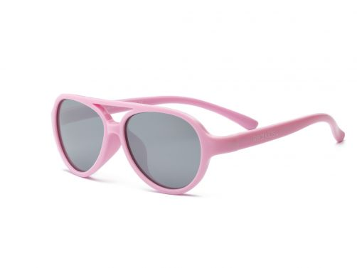 Real-Kids-Shades---UV-sunglasses-for-toddlers---Sky---Pink