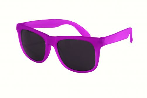 Real-Kids-Shades---UV-sunglasses-for-toddlers---Switch---Blue