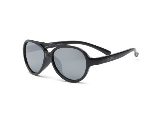 Real-Kids-Shades---UV-sunglasses-for-toddlers---Sky---Black
