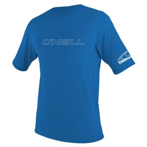 O'Neill---Kids'-UV-shirt---slim-fit---blue