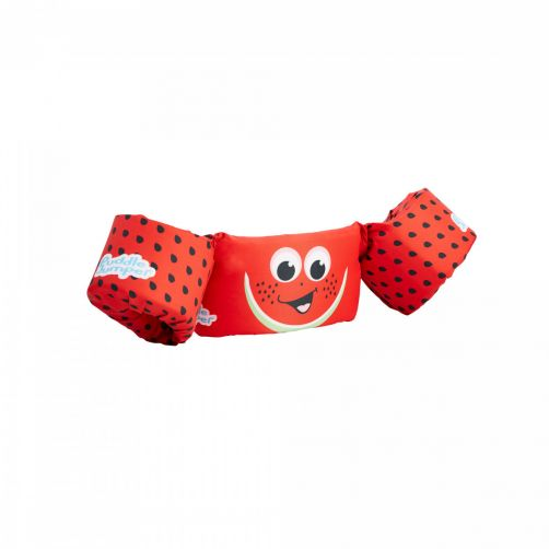 Puddle-Jumpers---Adjustable-swim-bands-Watermelon--red