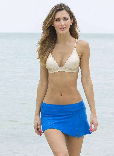 Cabana-Life---UPF-50+-Essentials---Cobalt-Blue-Swim-Skirt