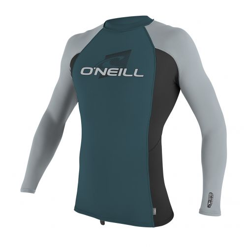 O'Neill---Kids'-UV-shirt---long-sleeve-performance-fit---multi