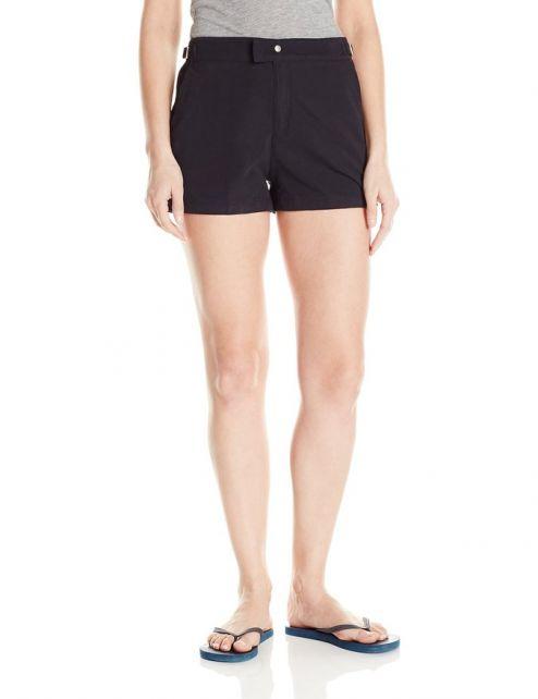 Cabana-Life---UPF-50+-Essentials---Microfiber-Shorts