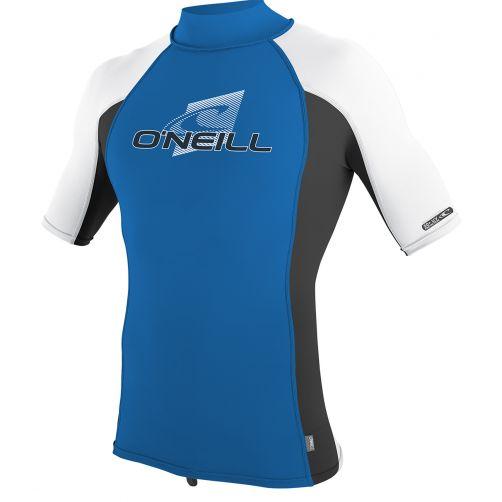 O'Neill---Kids'-UV-shirt---short-sleeve-performance-fit---multi