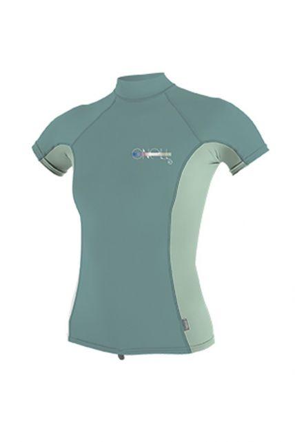 O'Neill---Women's-UV-swim-shirt---grey