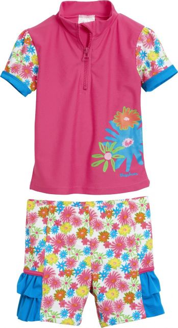 Playshoes---UV-swim-set---pink-flowers