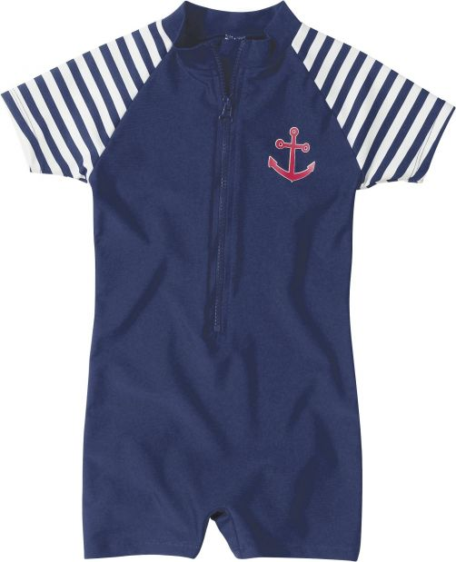 Playshoes---One-Piece-UV-Swimsuit-Kids--Maritime