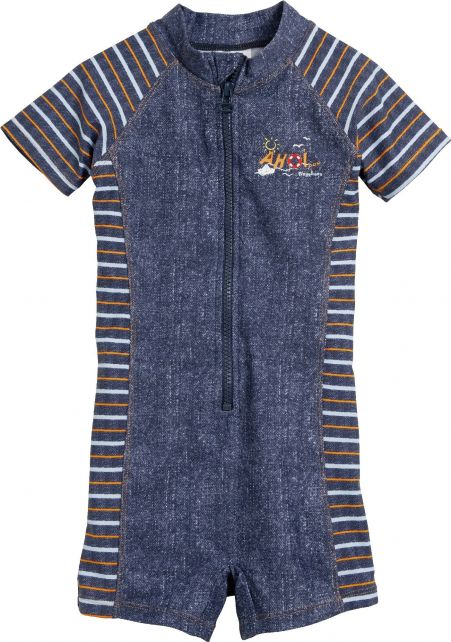 Playshoes---UV-swimsuit---jeans