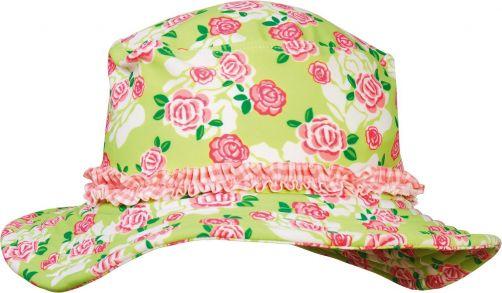 Playshoes---UV-children-sun-hat---Roses