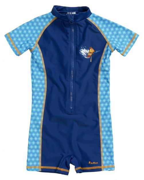 Playshoes---One-Piece-UV-Swimsuit-Kids--Mouse