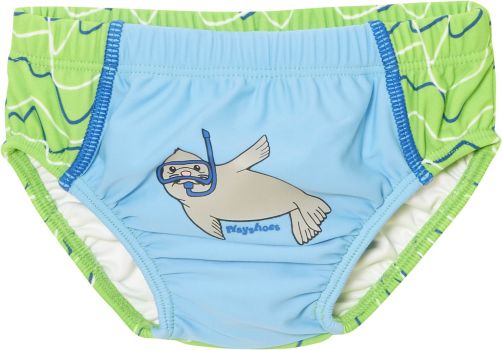 Playshoes---reusable-swim-diaper-girls-and-boys---blue/green