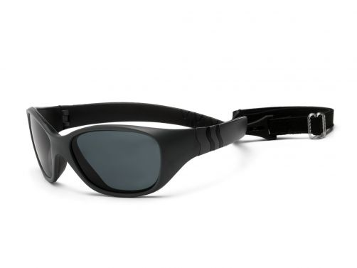 Real-Kids-Shades---UV-sunglasses-Kids-4+---Adventure---Graphite/black