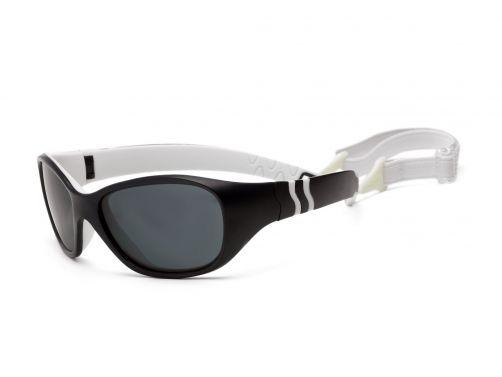 Real-Kids-Shades---UV-sunglasses---Kids-4+-yr---Adventure---Navy/white
