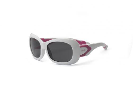 Real-Kids-Shades---UV-sunglasses---Kids-4+-yrs---Breeze---White-/-pink