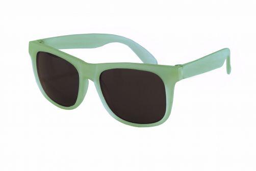 Real-Kids-Shades---UV-sunglasses---Kids-4+-yrs---Switch---Green-/-blue
