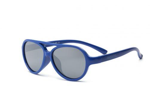Real-Kids-Shades---UV-sunglasses---Kids-4+-yrs---Sky---Royal-blue