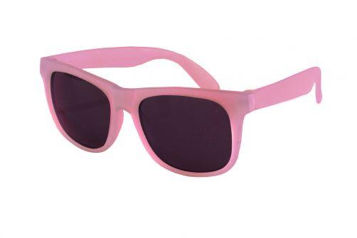 Real-Kids-Shades---UV-sunglasses---Kids-4+---Switch---Light-pink/pink