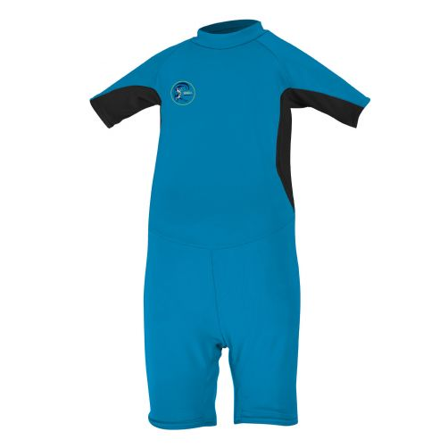 O'Neill---Babies'-UV-swimsuit---slim-fit---blue
