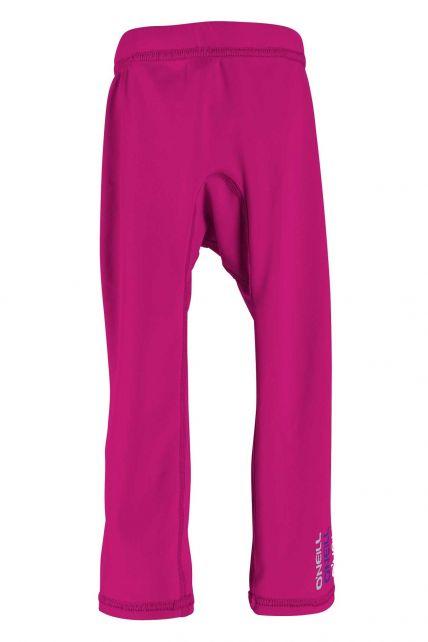 O'Neill---Toddler's-UV-pants---O'Zone-Sun---Berry