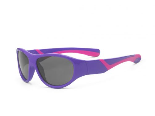 Real-Kids-Shades---UV-sunglasses-for-kids---Discover---Purple-/-pink
