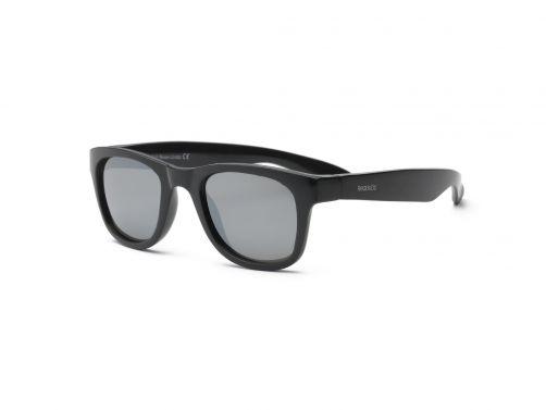 Real-Kids-Shades---UV-sunglasses-for-kids---Surf---Black