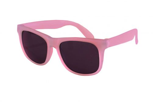 Real-Kids-Shades---UV-sunglasses-for-kids---Switch---Light-pink-/-pink