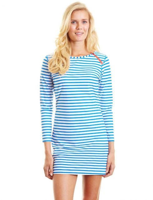 Cabana-Life---UPF-50+-Zipper-Swim-Dress-Large