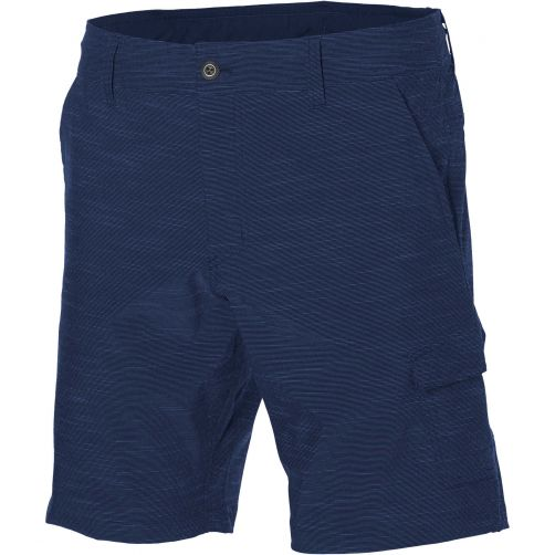 O'Neill---UV-swimming-trunks-for-men---Chino---Atlantic-blue