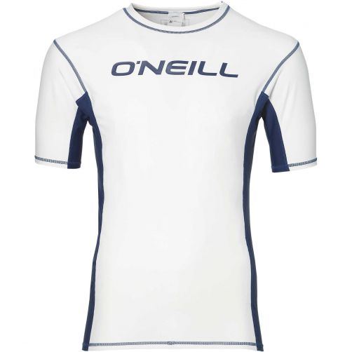 O'Neill---UV-swim-shirt-for-men---Springs---Atlantic-blue-