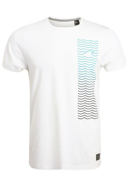 O'Neill---UV-shirt-for-men---Shoreline---Super-white