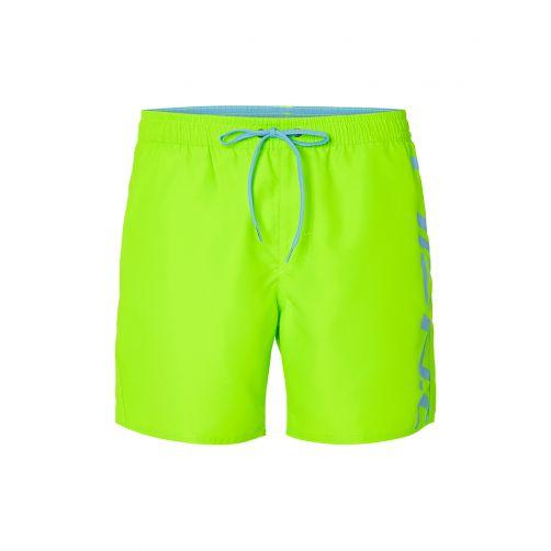 O'Neill---Men's-Swim-Shorts---Cali---Green