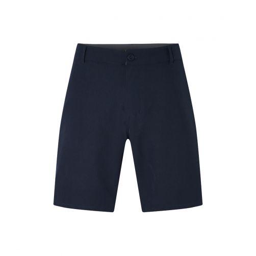 O'Neill---Swim-shorts-for-men---Blue