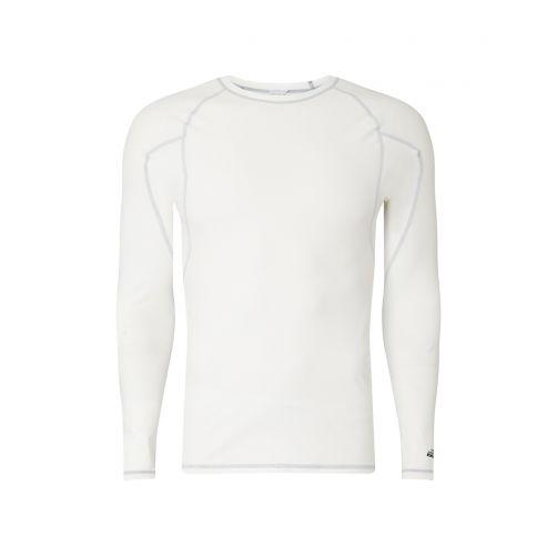 O'Neill---Men's-long-sleeve-UV-Shirt---White