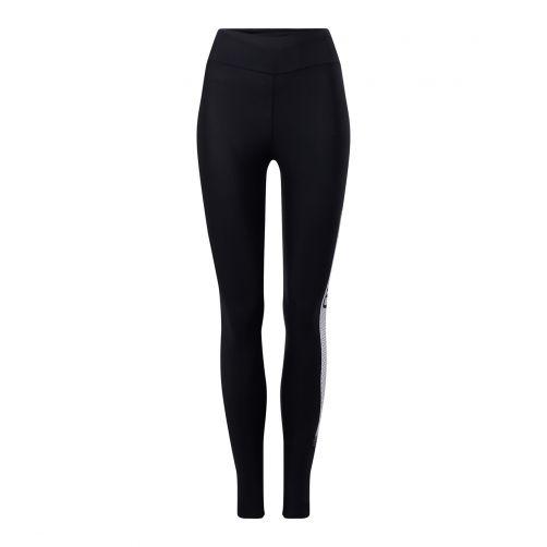O'Neill---Women's-swim-leggings---Black